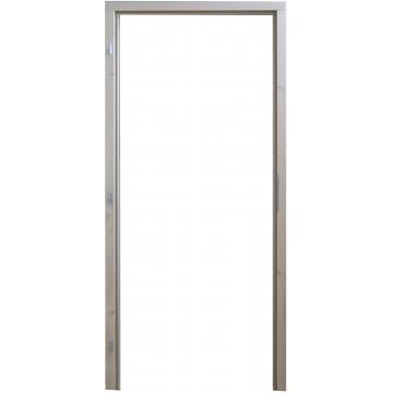 rámová zárubeň 60-110 cm
